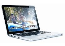 Apple Macbook Pro 5.1 A1278 Használt laptopok