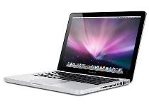 Apple Macbook Pro 8.1 A1278 Használt laptopok