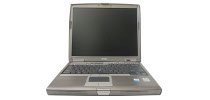 Dell D610 laptopok
