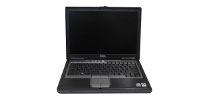 Dell D630 laptopok