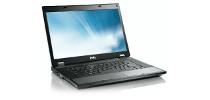 Dell E5510 laptopok