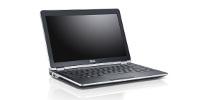Dell E6230 laptopok