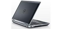 Dell E6320 laptopok