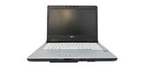 Fujitsu Lifebook S751 laptopok