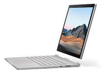 Microsoft Surface Book Használt laptopok