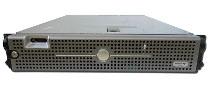 Dell PE 2950 szerverek