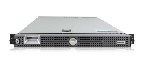 Dell PE R300 szerverek