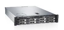 Dell PE R520 szerverek
