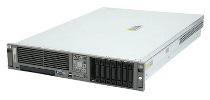 HP DL380 szerverek