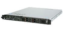 IBM System x3250 szerverek