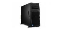 IBM System x3300 szerverek