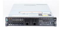 IBM System x3690 szerverek