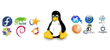 Linux rendszergazda Budapest, Gödöllő