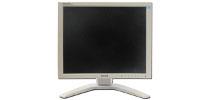 Philips 190P7 használt monitorok