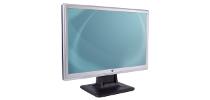 Videoseven M1900AL használt monitorok