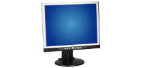 Belinea 102015 monitorok