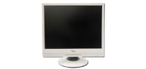Fujitsu P20-2 monitorok