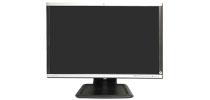 HP Compaq LA2405wg monitorok
