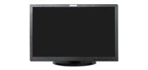Lenovo ThinkVision L2440P monitorok