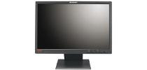 Lenovo ThinkVision LT2452p monitorok