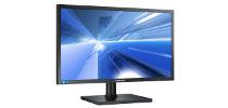 Samsung S24C650 monitorok