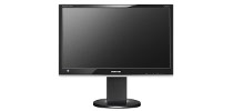 Samsung SyncMaster 2494HM monitorok