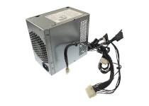 HP Z230 munkaállomás tépegység Használt munkaállomás