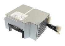 HP Z640 munkaállomás tépegység Használt munkaállomás