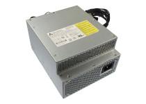 HP Z440 munkaállomás tépegység Használt munkaállomás