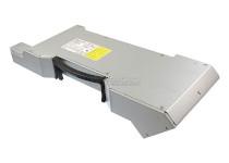 HP Z840 munkaállomás tépegység Használt munkaállomás