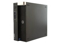 Dell Precision T7810 Használt munkaállomás